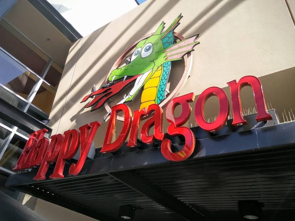 Happy Dragon   restaurant   510 S Euclid St, Anaheim, CA 92801, USA   7145330707 OR +1 714-533-0707