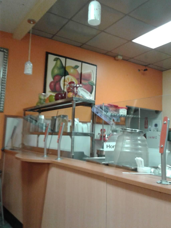 El Bukanas Tacos & Mexican Food - Restaurant   15914 Gale