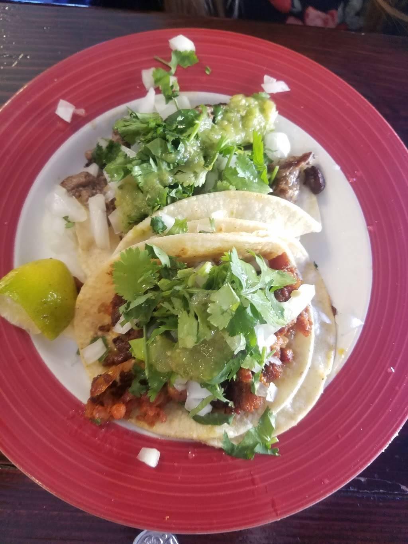Pupuseria Y Restaurant El Aguila   restaurant   1536 W San Carlos St, San Jose, CA 95126, USA   4082923838 OR +1 408-292-3838