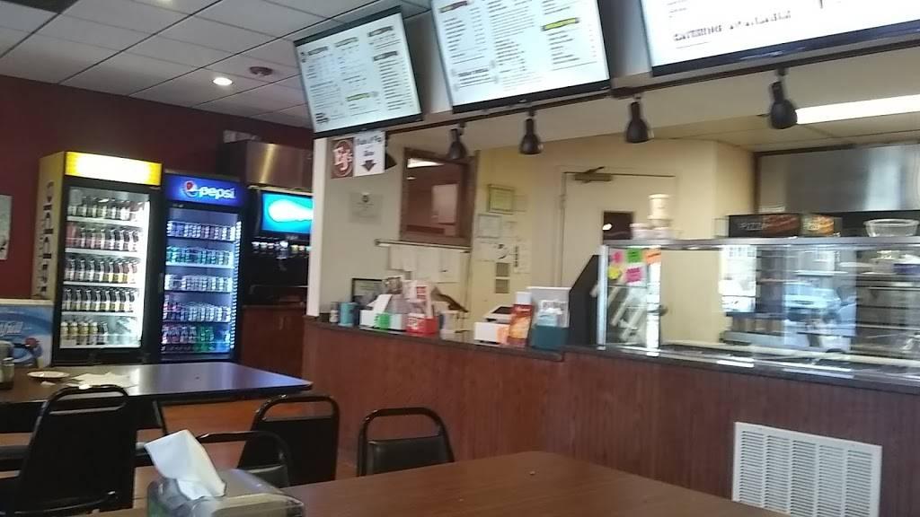 EJs Pizzeria   restaurant   9149 Gross Point Rd, Skokie, IL 60077, USA   2245347215 OR +1 224-534-7215