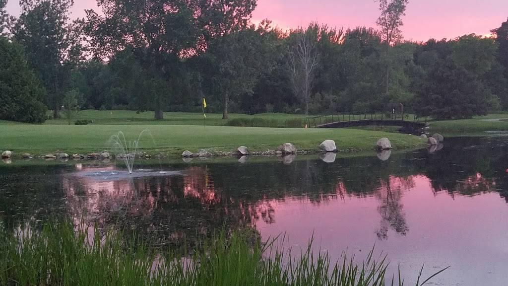 Washakie Golf & R.V. Resort | restaurant | 3461 E Burnside Rd, North Branch, MI 48461, USA | 8106883235 OR +1 810-688-3235