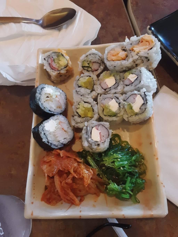 W & Z Mongolian Buffet | restaurant | 1620 S Kellogg Ave #103, Ames, IA 50010, USA | 5152322338 OR +1 515-232-2338
