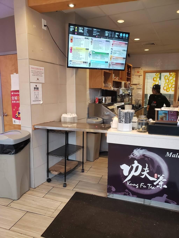 Kung Fu Tea   cafe   3 Pleasant St, Malden, MA 02148, USA   7813211898 OR +1 781-321-1898