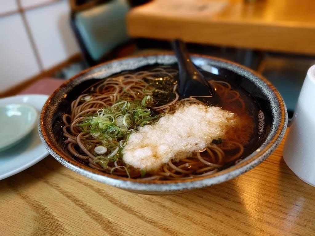 Hiura | restaurant | 400 Main St # B, Fort Lee, NJ 07024, USA | 2013460110 OR +1 201-346-0110