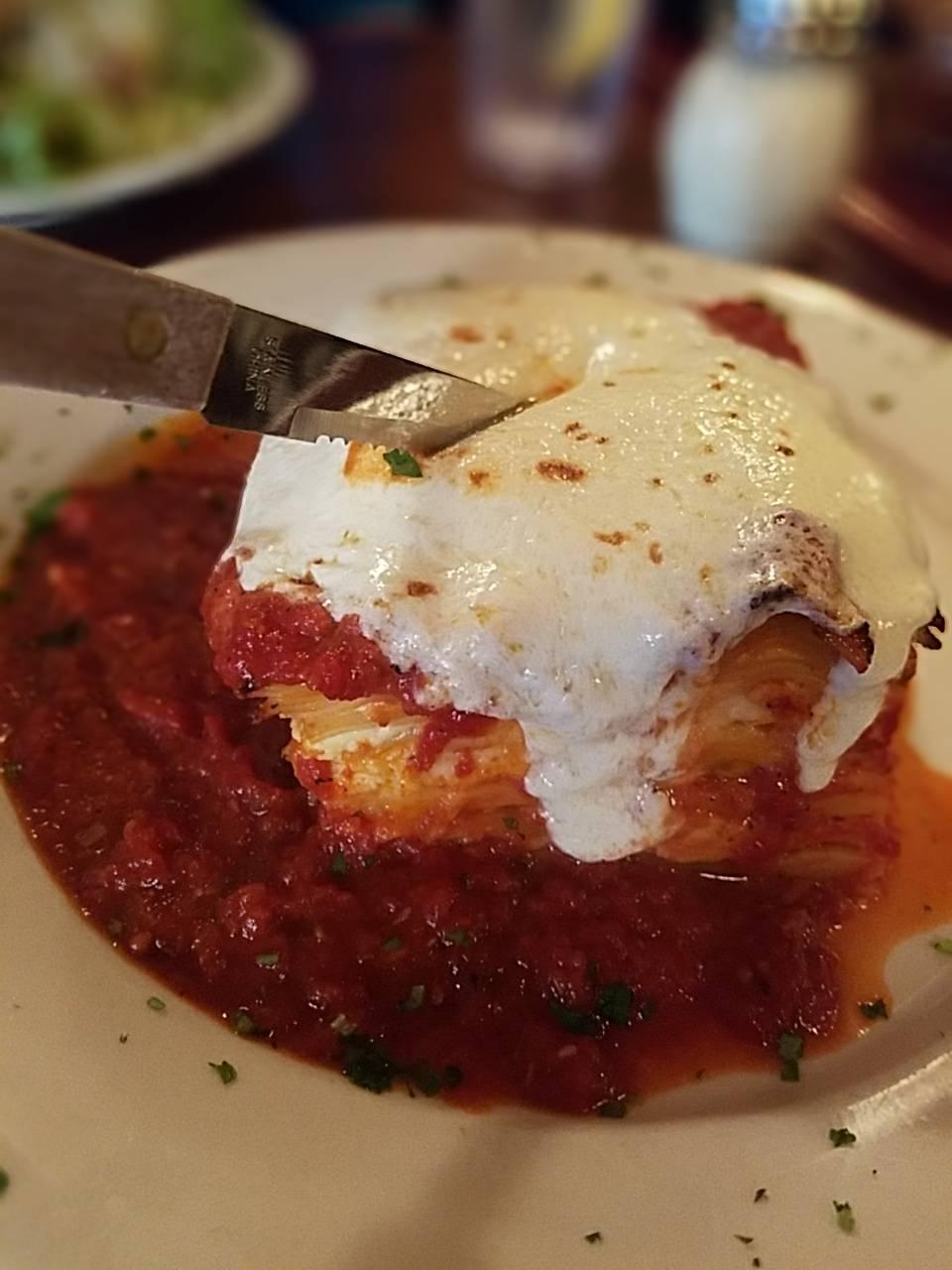 Margheritas Restaurant | meal delivery | 740 Washington St, Hoboken, NJ 07030, USA | 2012222400 OR +1 201-222-2400