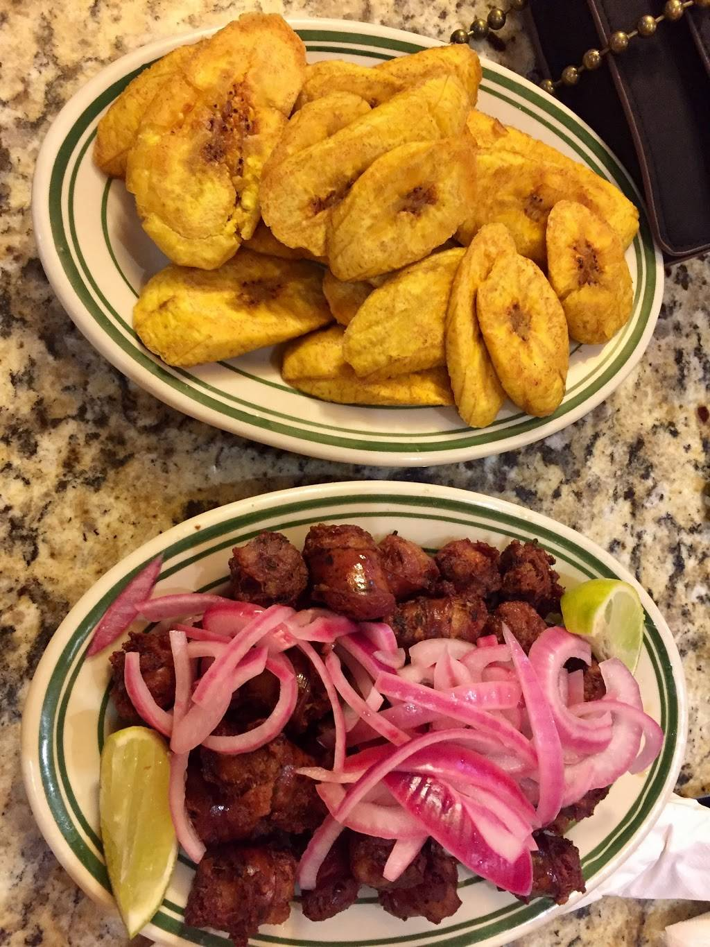 El Valle | restaurant | 1008 Westchester Ave, Bronx, NY 10459, USA | 7188608300 OR +1 718-860-8300