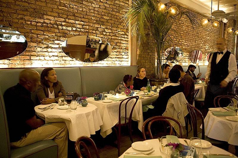Chez Lucienne | restaurant | 308 Lenox Ave, New York, NY 10027, USA | 2122895550 OR +1 212-289-5550