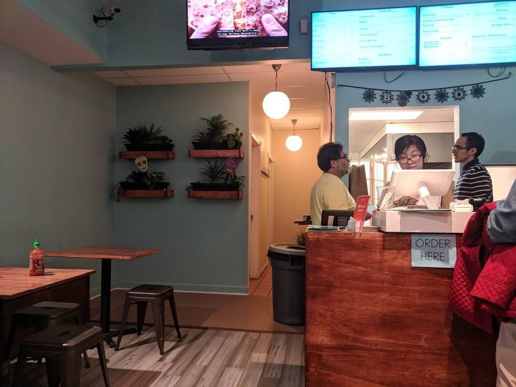 Forastero Restaurant   restaurant   449 W North Ave, Chicago, IL 60610, USA   3122650322 OR +1 312-265-0322