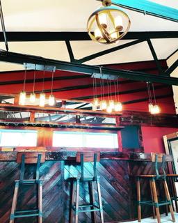 29 Tastingz   restaurant   3800 Shelby Rd, Rochelle, VA 22738, USA   5407382062 OR +1 540-738-2062