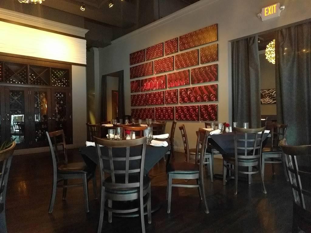 Bobbys Deerfield | restaurant | 695 Deerfield Rd, Deerfield, IL 60015, USA | 8476079104 OR +1 847-607-9104