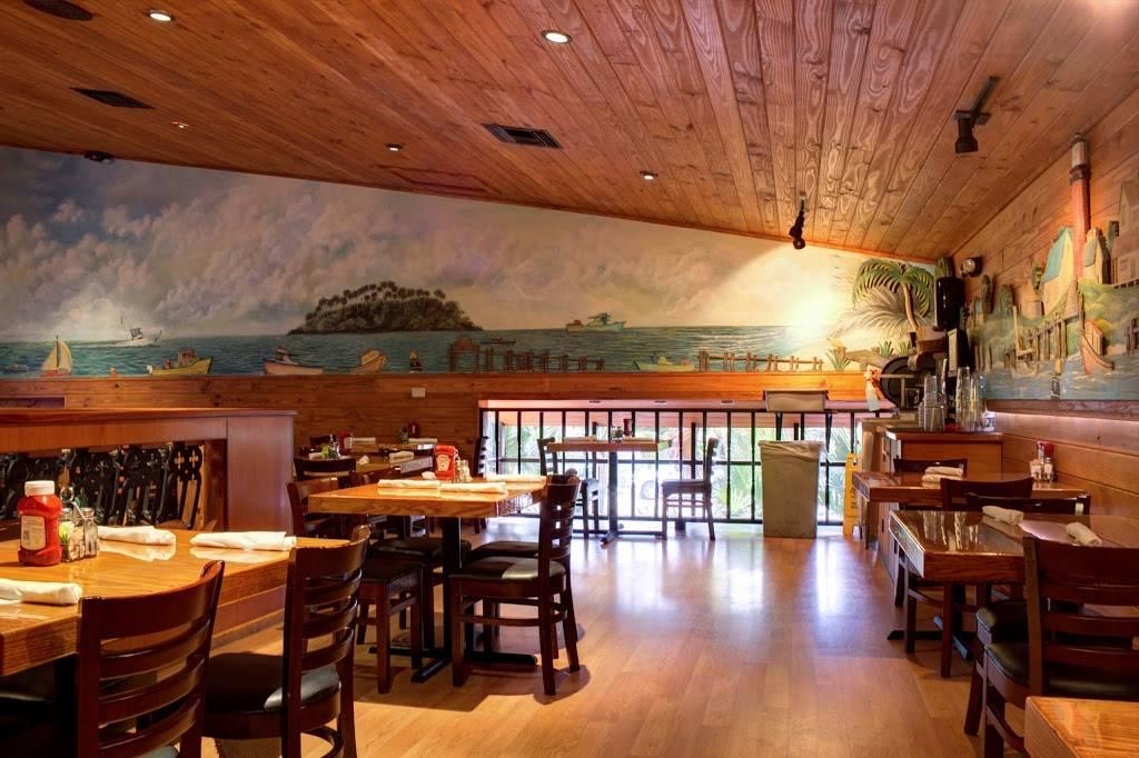 nautical bar decor.htm shipwreck bar   grille restaurant 1511 n old dixie hwy  shipwreck bar   grille restaurant