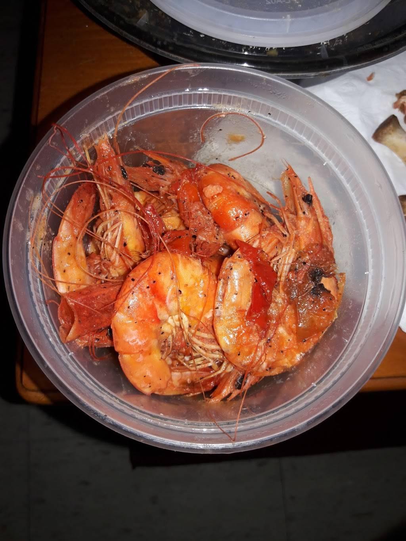 Gold Star   restaurant   3768 White Plains Rd, Bronx, NY 10467, USA   7186555585 OR +1 718-655-5585
