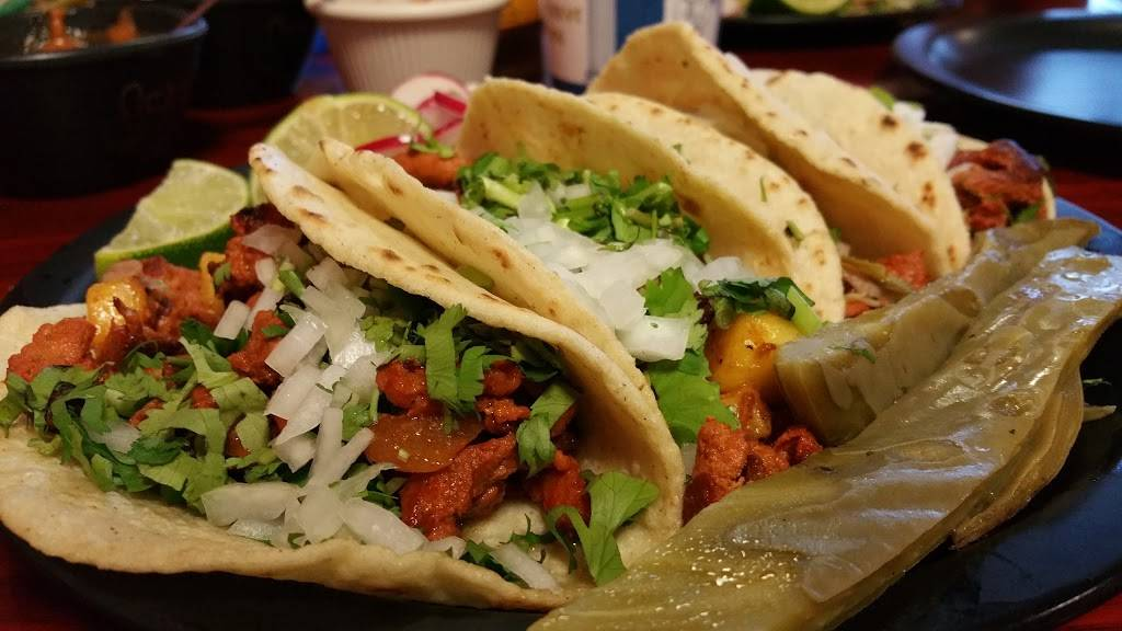 Taquerias Veracruz | restaurant | 434 51st St, West New York, NJ 07093, USA | 2013258770 OR +1 201-325-8770