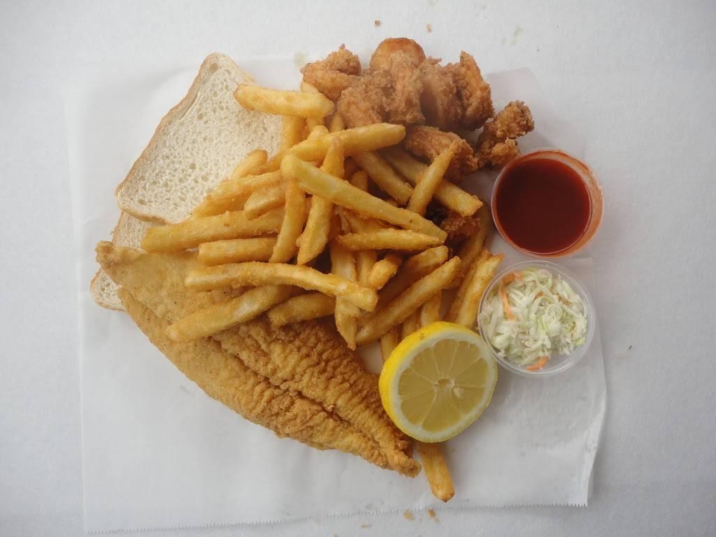 JJ Fish & Chicken | restaurant | 2656 Wesley Chapel Rd, Decatur, GA 30034, USA | 4042845599 OR +1 404-284-5599
