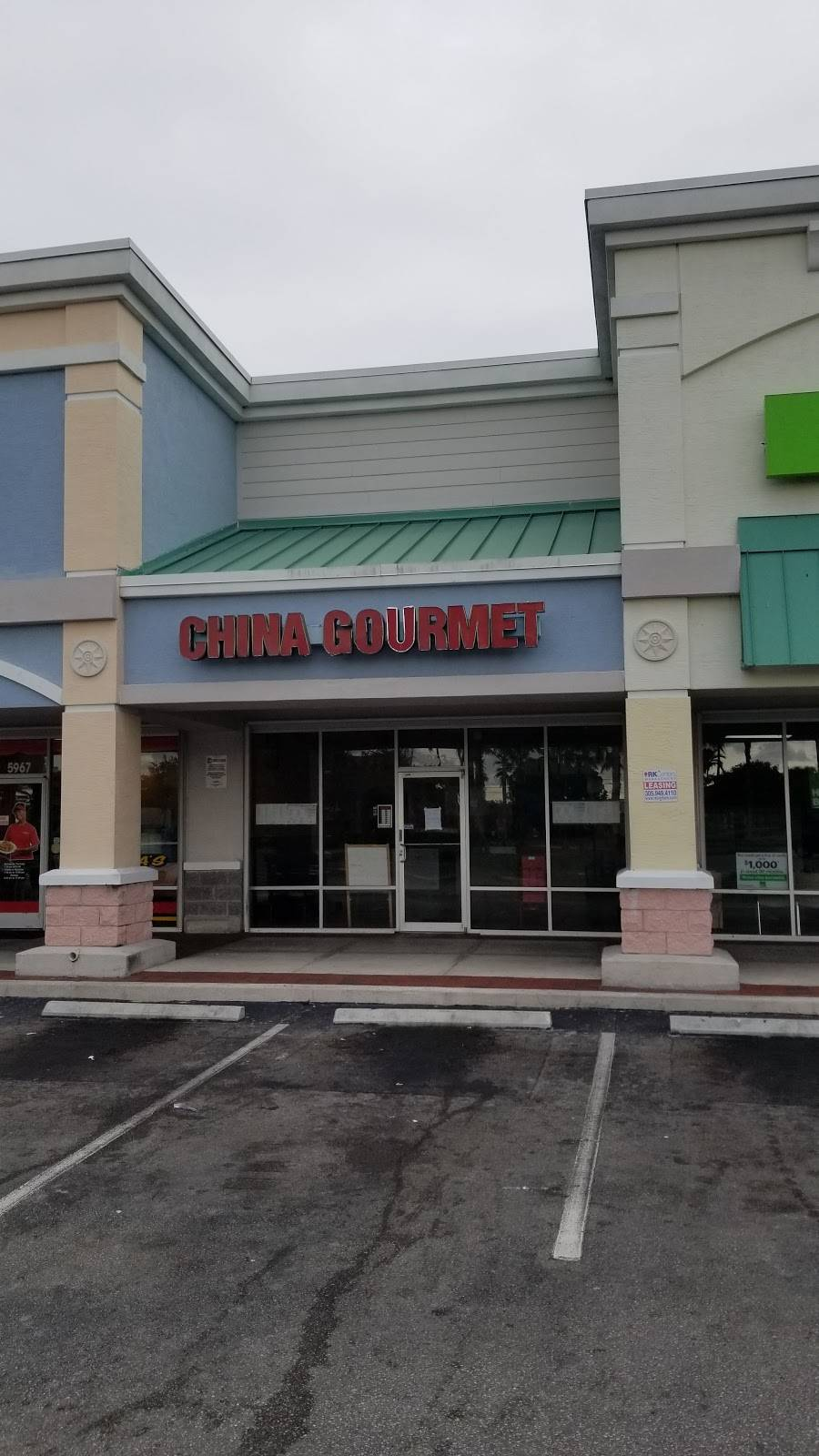 China Gourmet   meal delivery   5963 W Oakland Park Blvd, Lauderhill, FL 33313, USA   9544843313 OR +1 954-484-3313