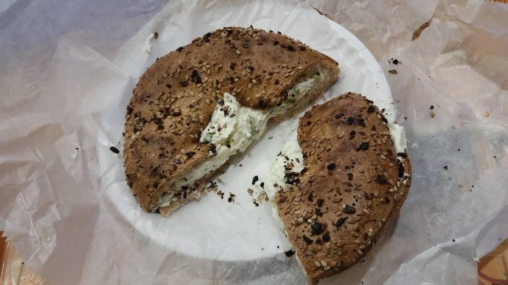 Tal Bagels | bakery | 333 East 86th St #1, New York, NY 10028, USA | 2124276811 OR +1 212-427-6811