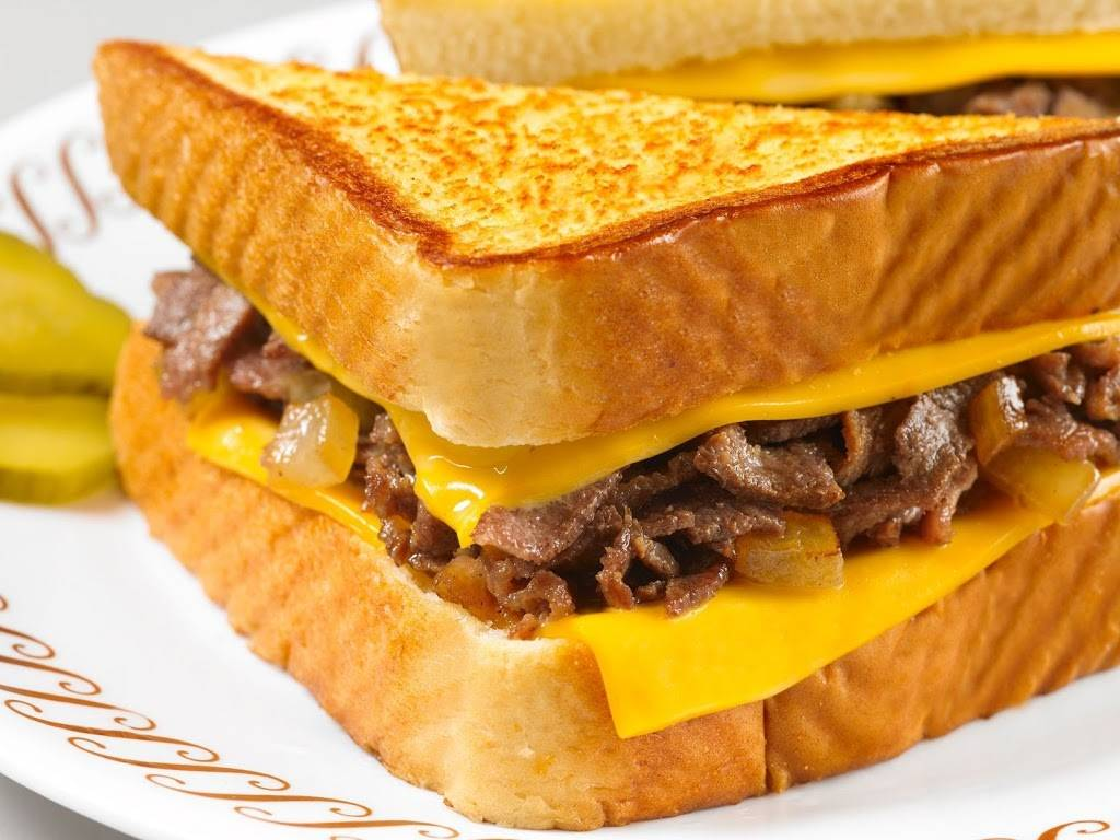Waffle House | meal takeaway | 15550 George Oneal Rd, Baton Rouge, LA 70817, USA | 2252473646 OR +1 225-247-3646