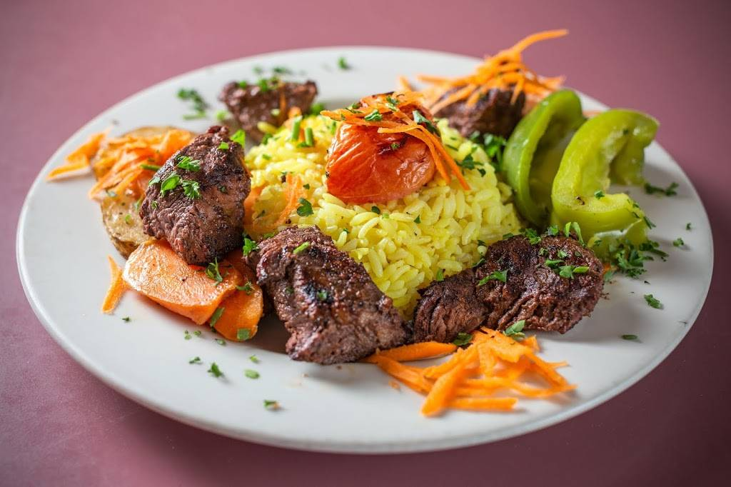 The Olive Mountain   restaurant   4419, 610 Davis St, Evanston, IL 60201, USA   8474750380 OR +1 847-475-0380