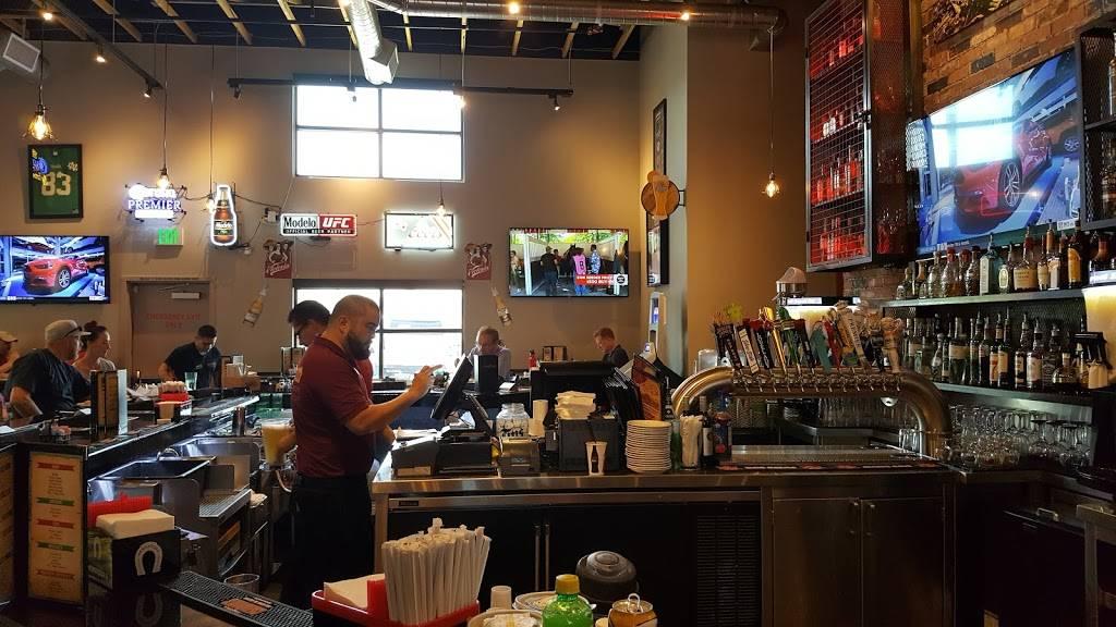 Juans Flaming Fajitas   restaurant   16 S Water St, Henderson, NV 89015, USA   7024764647 OR +1 702-476-4647