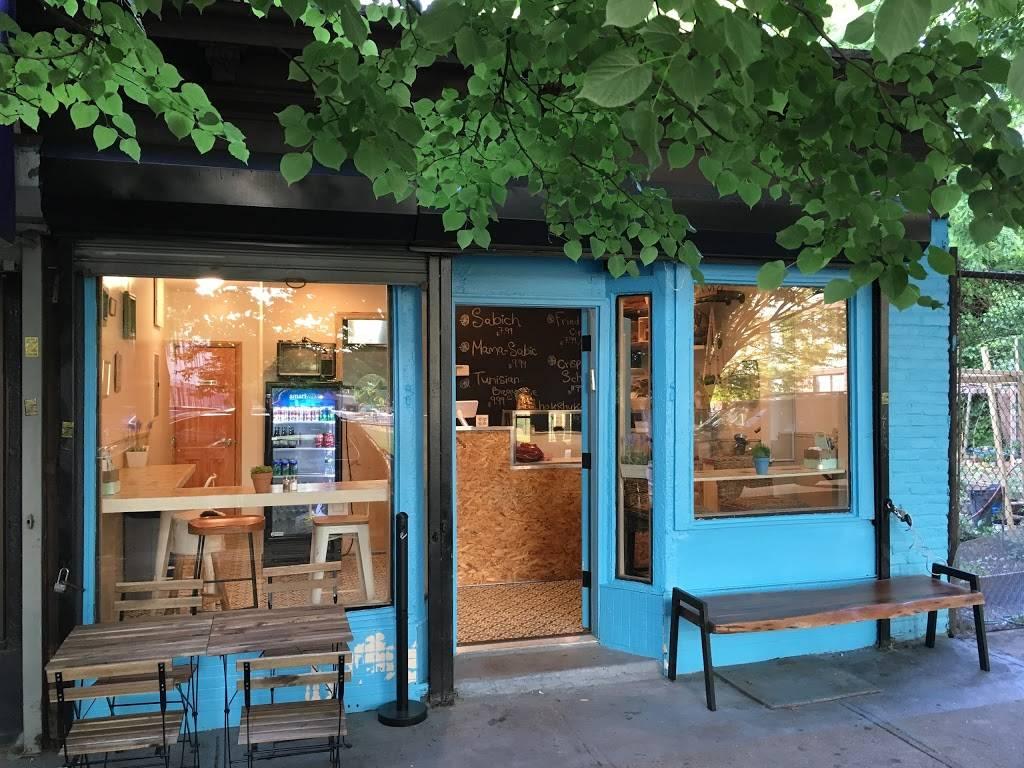 Mama Kitchen NY   restaurant   7 Rochester Ave, Brooklyn, NY 11233, USA   7187713038 OR +1 718-771-3038