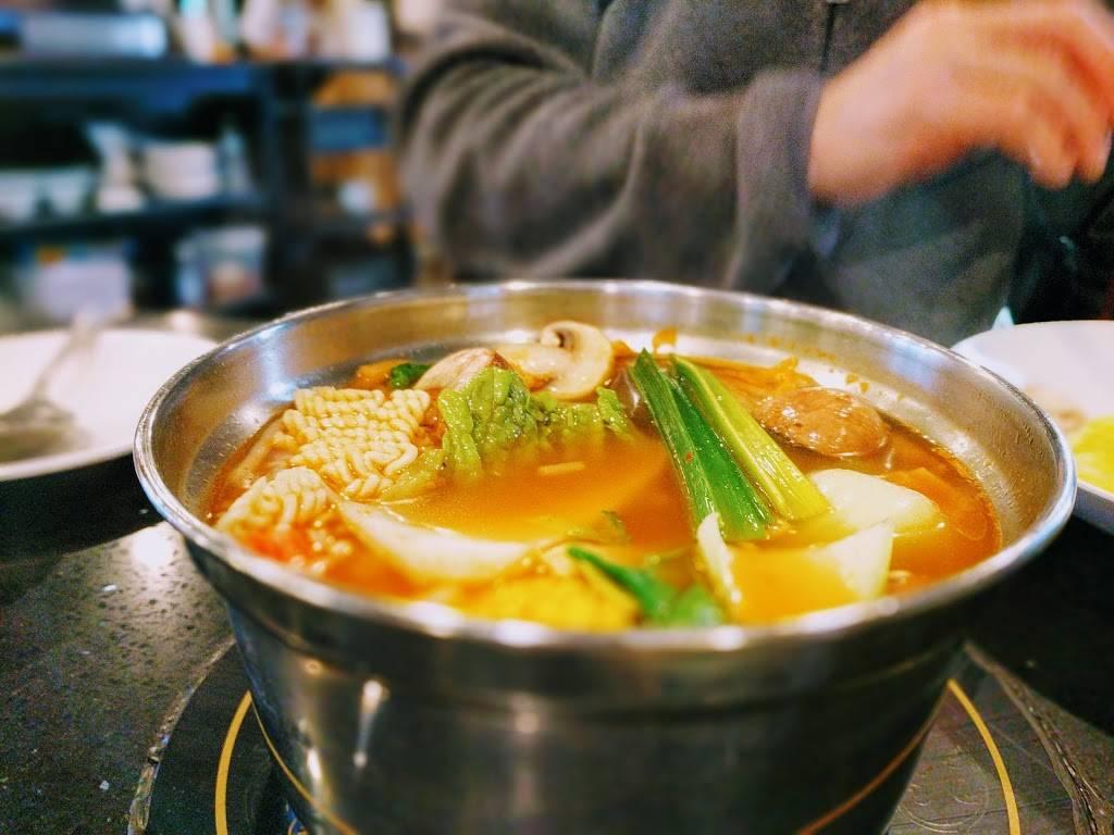 ShabuRo   restaurant   520 bergen blvd Store #2, Palisades Park, NJ 07650, USA   2019442872 OR +1 201-944-2872