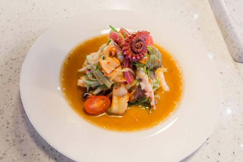 Yamato Hibachi & Sushi Bar | meal takeaway | 1200 Boston-Providence Turnpike, Norwood, MA 02062, USA | 7816888107 OR +1 781-688-8107