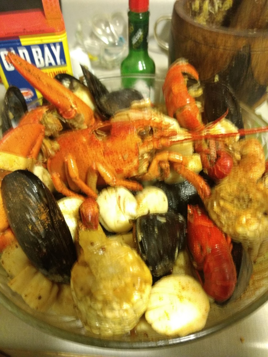 Grits To Gumbo | restaurant | 1949 Lynnhaven Pkwy Suite 1560, Virginia Beach, VA 23453, USA | 7575068110 OR +1 757-506-8110