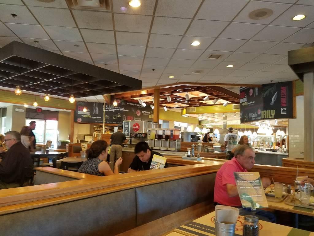 Souplantation | restaurant | 2, 555 Pointe Dr, Brea, CA 92821, USA | 7149904773 OR +1 714-990-4773