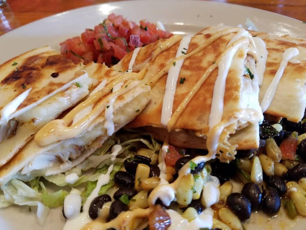 Summer House | restaurant | 228 Rehoboth Ave, Rehoboth Beach, DE 19971, USA | 3022273895 OR +1 302-227-3895