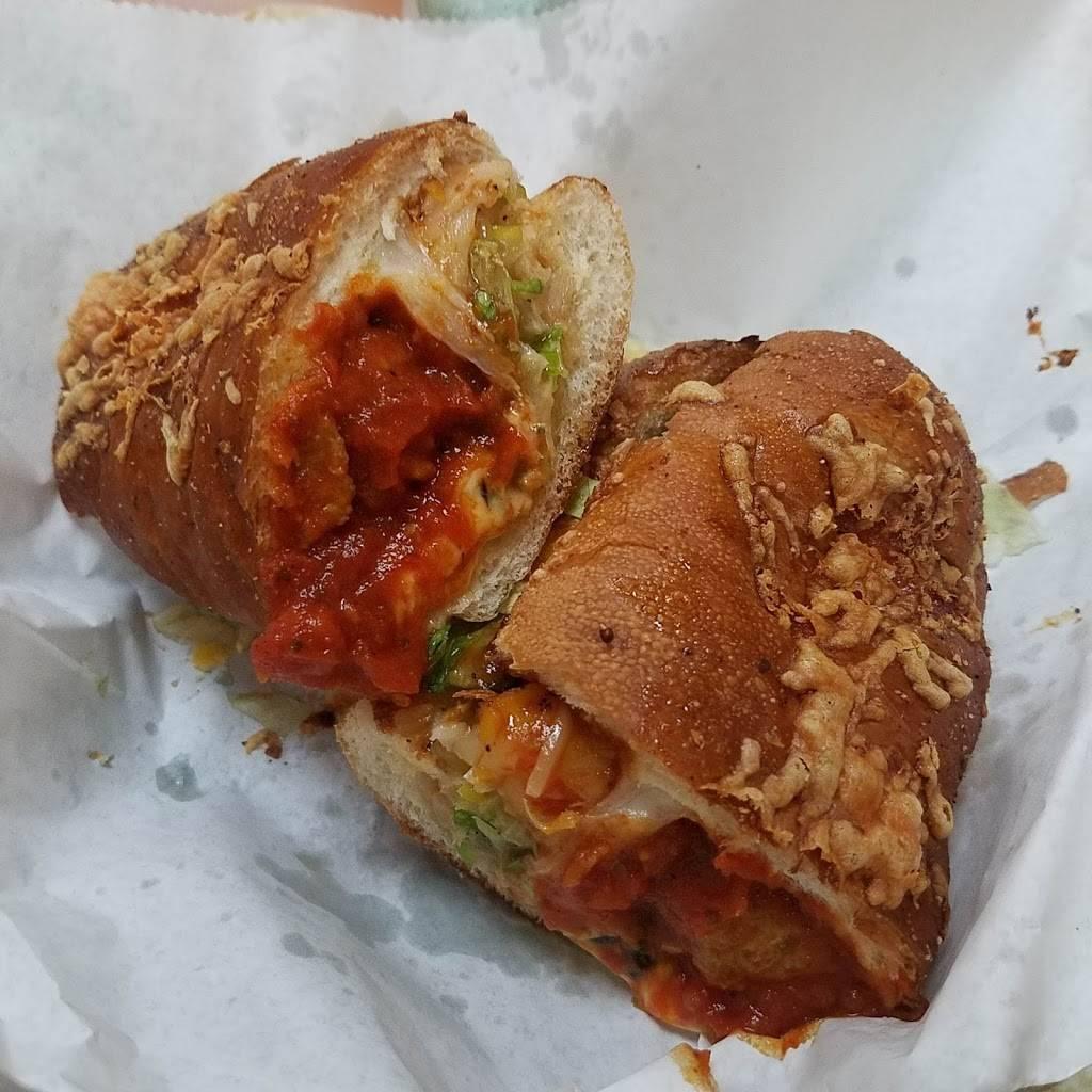 Subway Restaurants | 10470 Twin Cities Rd, Galt, CA 95632, USA