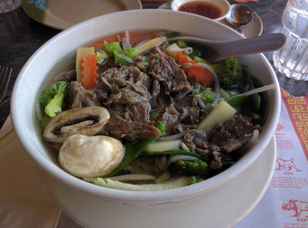 Hong Kong Cafe | cafe | 2 S Mills St, Madison, WI 53715, USA | 6082591668 OR +1 608-259-1668