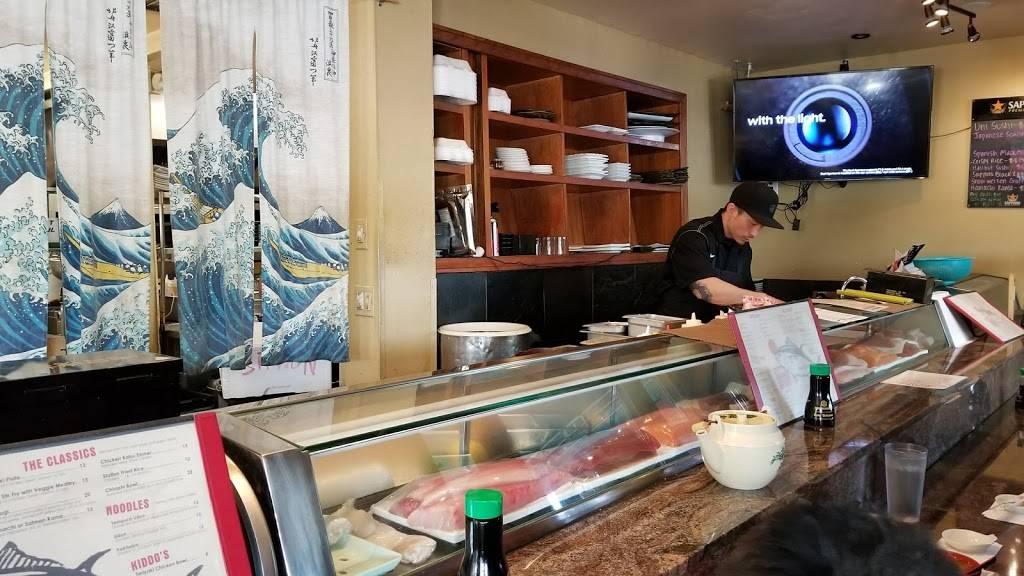 Station Sushi Restaurant 125 N Hwy 101 Solana Beach Ca 92075 Usa Restaurant, sushi restaurant, japanese cuisine. 125 n hwy 101 solana beach ca 92075 usa