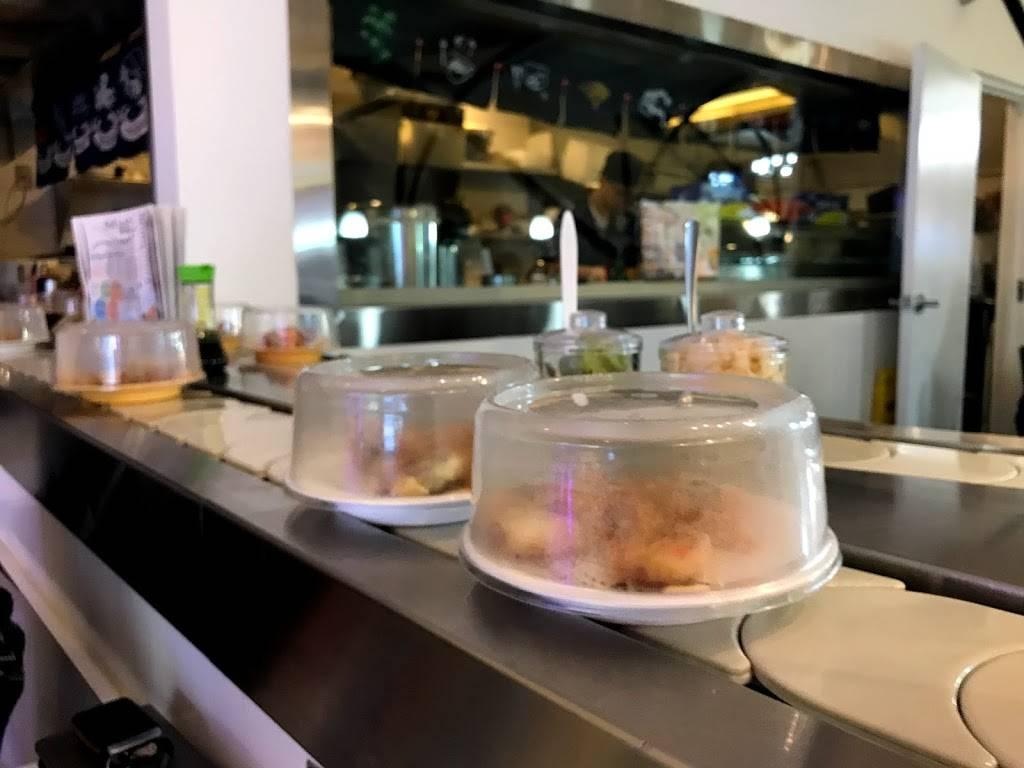 Kido | restaurant | 9015 Queens Blvd, Elmhurst, NY 11373, USA | 7182713688 OR +1 718-271-3688