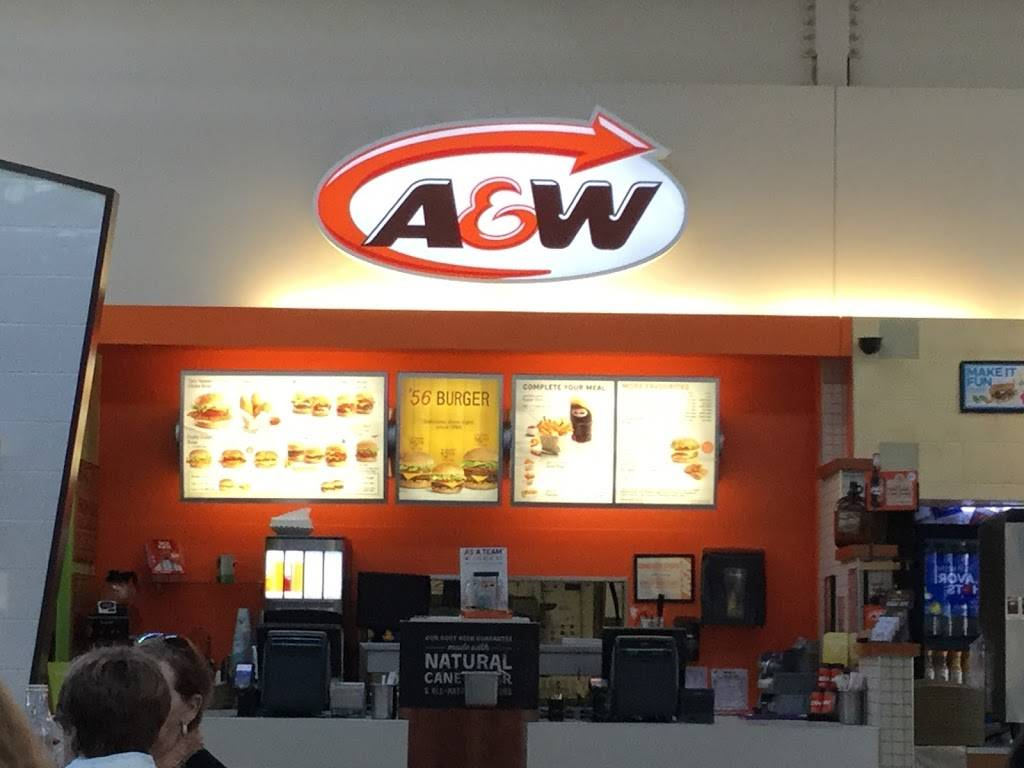A&W Canada   restaurant   7654 Tecumseh Rd E, Windsor, ON N8T 1E9, Canada   5199880080 OR +1 519-988-0080