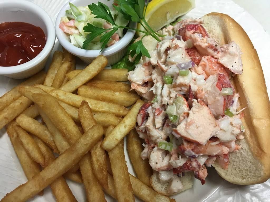 The Springs Tavern | restaurant | 4220, 15 Fort Pond Blvd, East Hampton, NY 11937, USA | 6315277800 OR +1 631-527-7800
