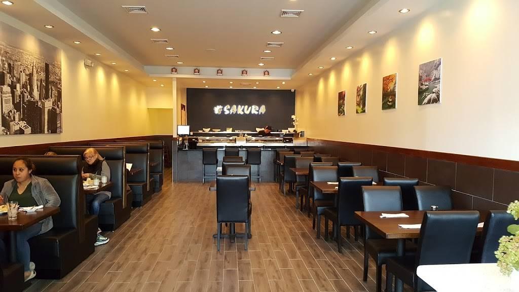 japanese restaurant decor.htm sakura japanese restaurant 215 b 116th st  rockaway park  ny  sakura japanese restaurant 215 b