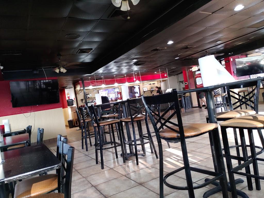 PALAGIOS   restaurant   1921 Lane Ave S, Jacksonville, FL 32210, USA   9046727330 OR +1 904-672-7330