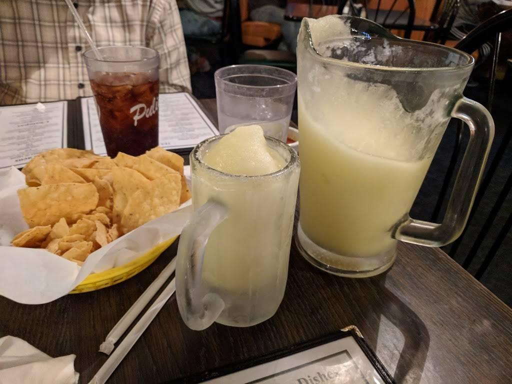 Pulidos Restaurant | restaurant | 809 E Rd, Stephenville, TX 76401, USA | 2549654702 OR +1 254-965-4702