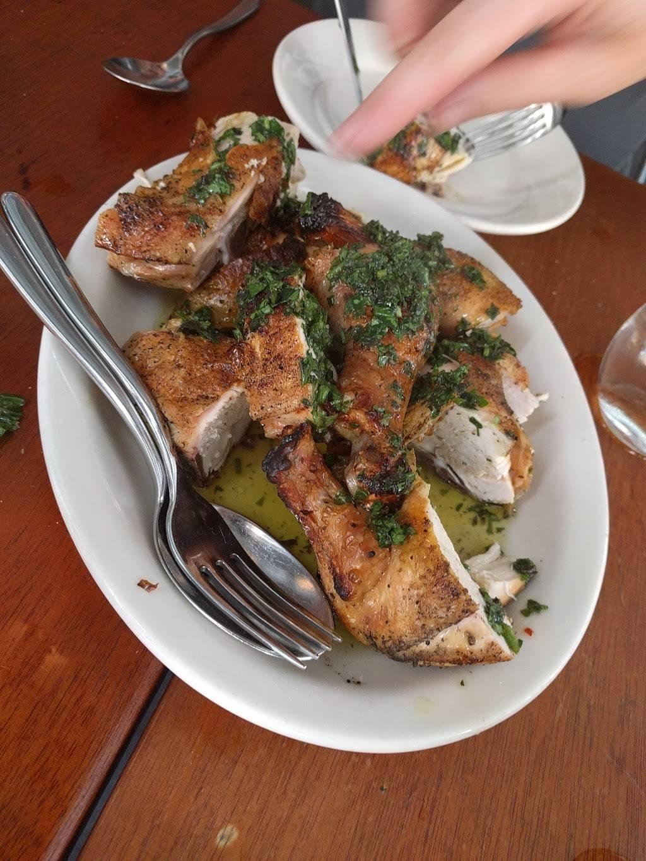 Barbuto   restaurant   775 Washington St, New York, NY 10014, USA   2129249700 OR +1 212-924-9700