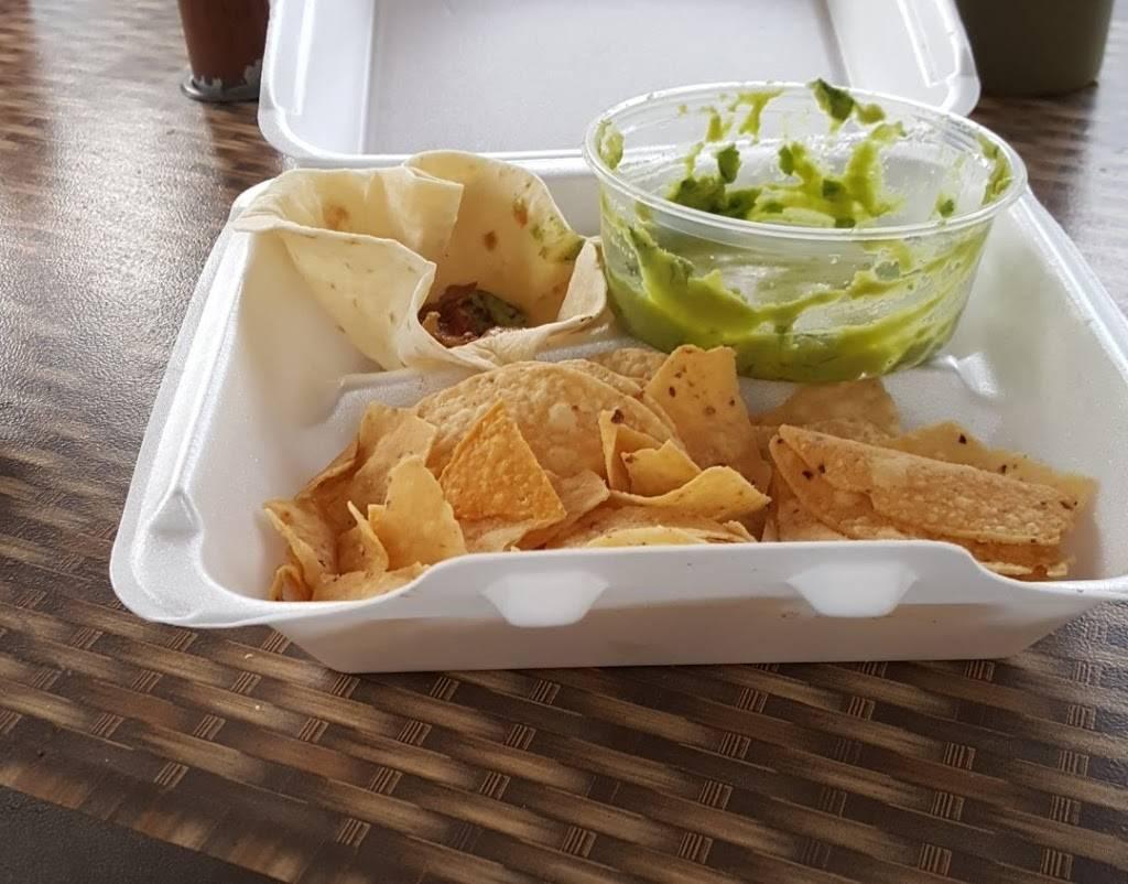 Funchos Fajita Grill | restaurant | 127 Main St Westhampton, Westhampton Beach, NY 11978, USA | 6312882408 OR +1 631-288-2408
