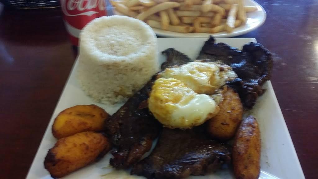 Brasero Chicken | restaurant | 5104 Park Ave, West New York, NJ 07093, USA | 2015909777 OR +1 201-590-9777