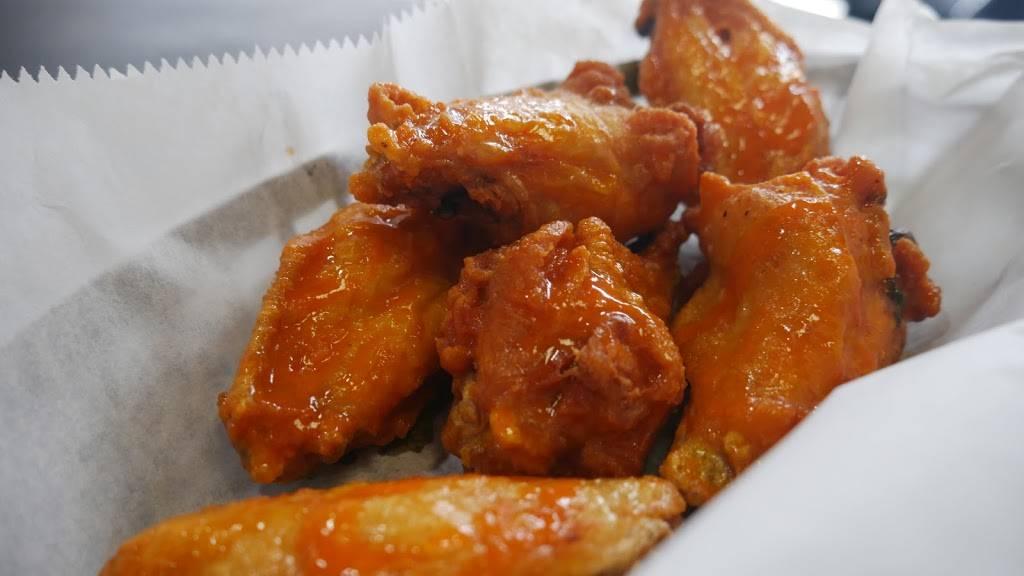 Black Lotus Pizza   restaurant   4065 Penn Ave, Pittsburgh, PA 15224, USA   4126831011 OR +1 412-683-1011