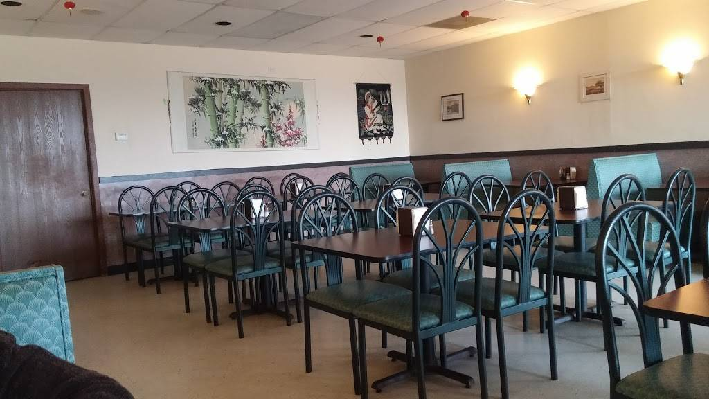 No. 1 Kitchen - Restaurant | 635 S Abbe Rd, Elyria, OH 44035 ...