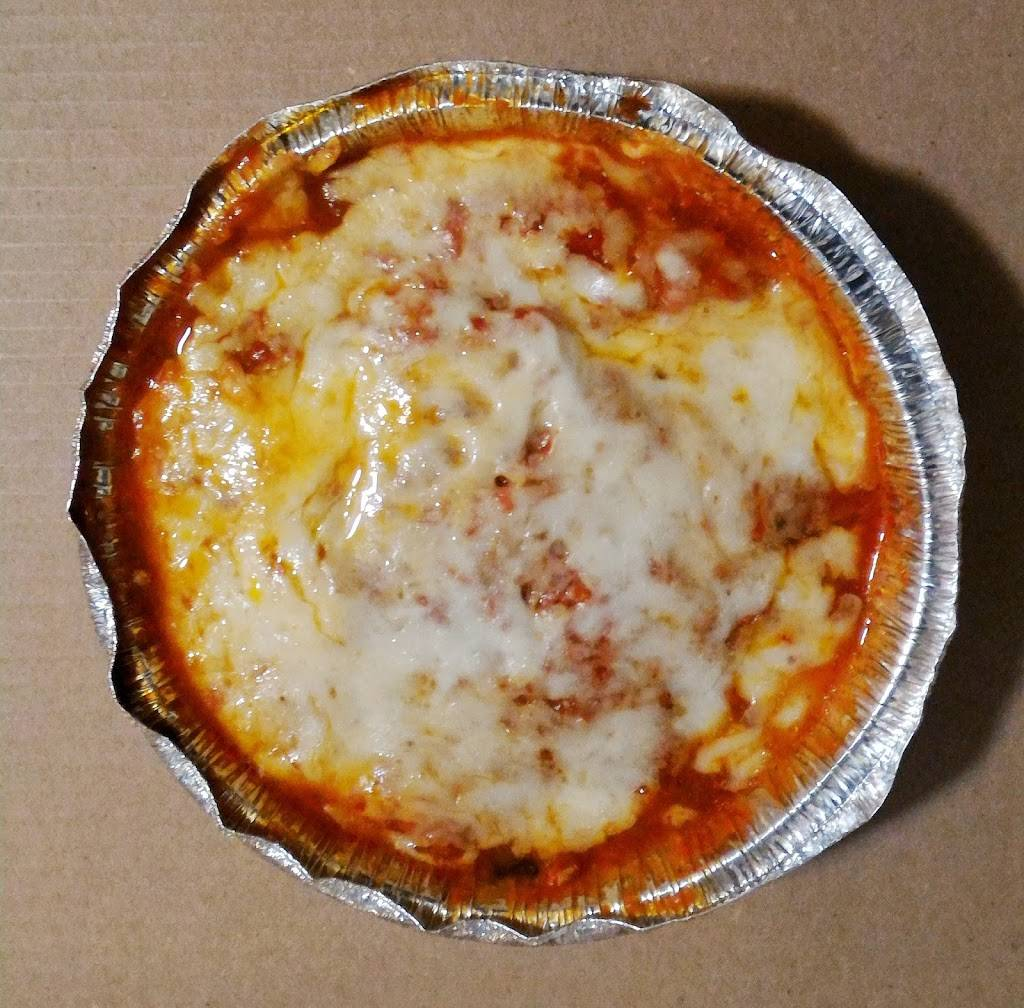 Vinnies Pizza III | meal delivery | 431 Danforth Ave, Jersey City, NJ 07305, USA | 2014335599 OR +1 201-433-5599