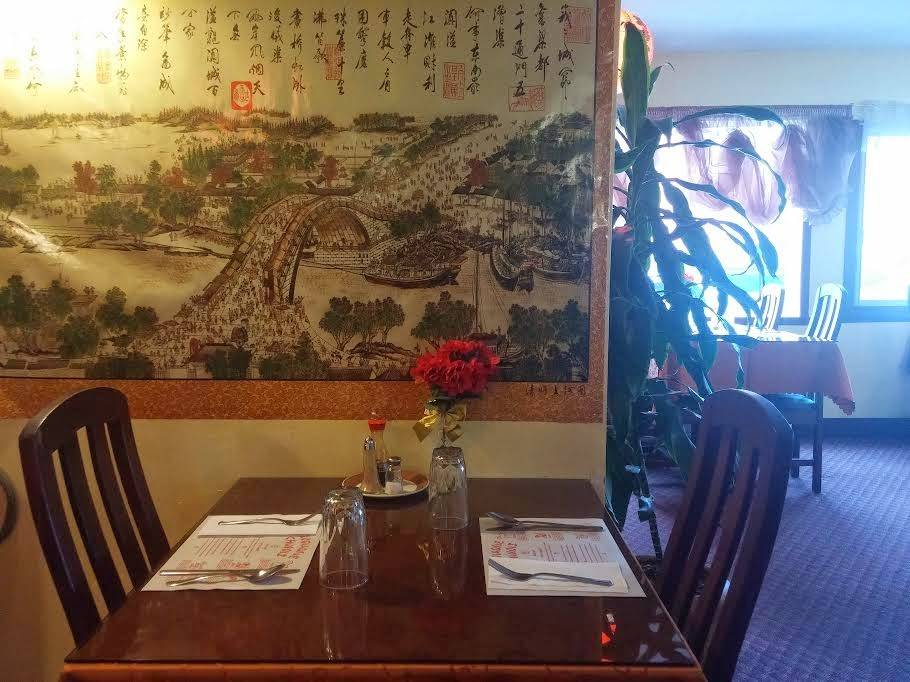 Restaurant Chinois Nouveau Kim Sing | meal delivery | 25 Rue Charlotte, Sorel-Tracy, QC J3P 1G1, Canada | 4507438538 OR +1 450-743-8538