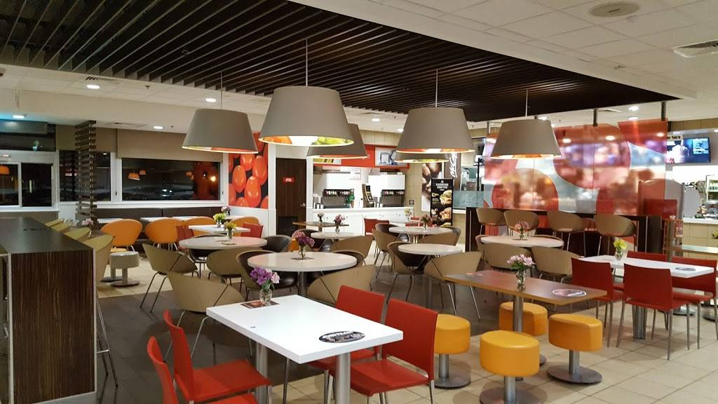 McDonalds | cafe | 2111 Midwest Rd, Oak Brook, IL 60523, USA | 6306200457 OR +1 630-620-0457