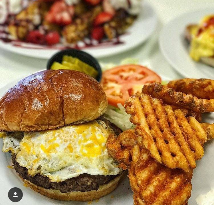 Cherry Pit Cafe | cafe | 808 Waukegan Rd, Deerfield, IL 60015, USA | 2245158262 OR +1 224-515-8262