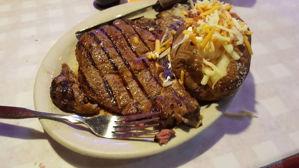 Codys Original Roadhouse   restaurant   39870 US-19, Tarpon Springs, FL 34689, USA   7279371022 OR +1 727-937-1022