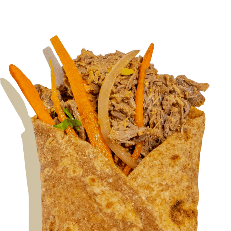 Jeera | meal takeaway | 2 South St, Garden City, NY 11530, USA | 6468593340 OR +1 646-859-3340