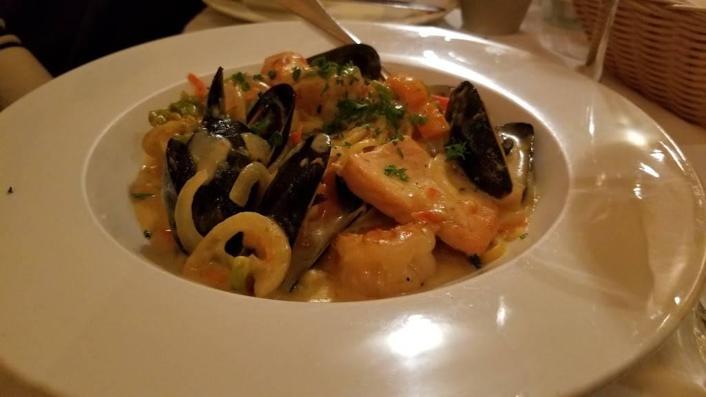 Mangia Mangia | restaurant | 755 San Pablo Ave, Albany, CA 94706, USA | 5105269700 OR +1 510-526-9700